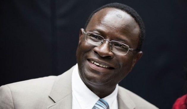 Ο πρώτος μαύρος Γερμανός βουλευτής δέχθηκε απειλές για τη ζωή του