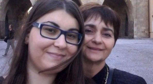 Ξεσπά η μάνα της Τοπαλούδη: «Να χαίρεστε τον δολοφόνο σας»