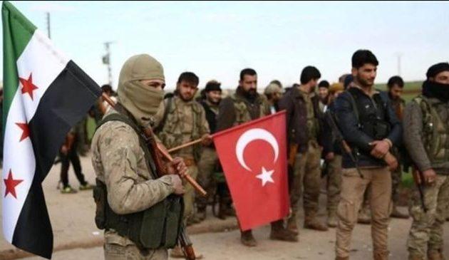 Ο ΟΗΕ προσάπτει σε Ρωσία και Τουρκία πιθανά εγκλήματα πολέμου στη Συρία