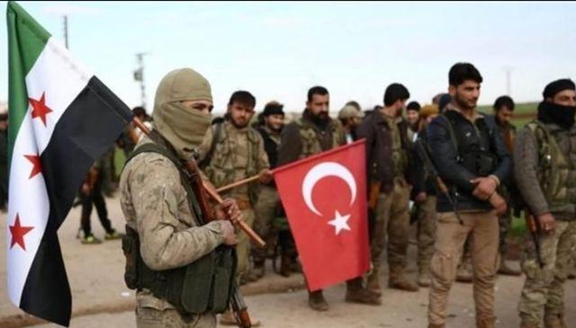 Η Τουρκία μετέφερε 1.400 Τυνήσιους τζιχαντιστές στη Λιβύη | Tribune.gr