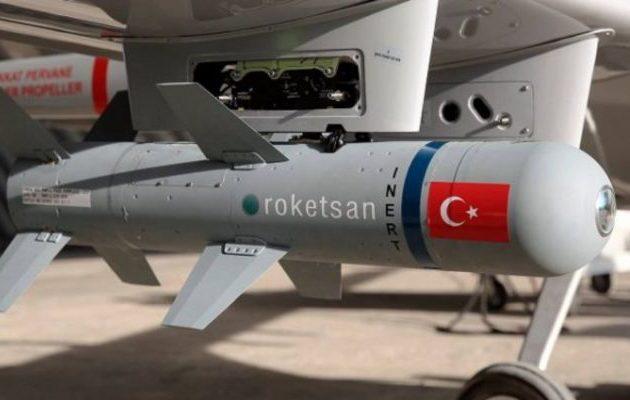 Λιβύη: Τουρκολίβυοι και τουρκικά ΜΜΕ διαψεύδουν ότι βομβάρδισαν Ρώσους – Έκθετη η «Yeni Safak»