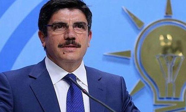 Σύμβουλος Ερντογάν: Η Τουρκία δεν επιδιώκει πόλεμο με την Αίγυπτο