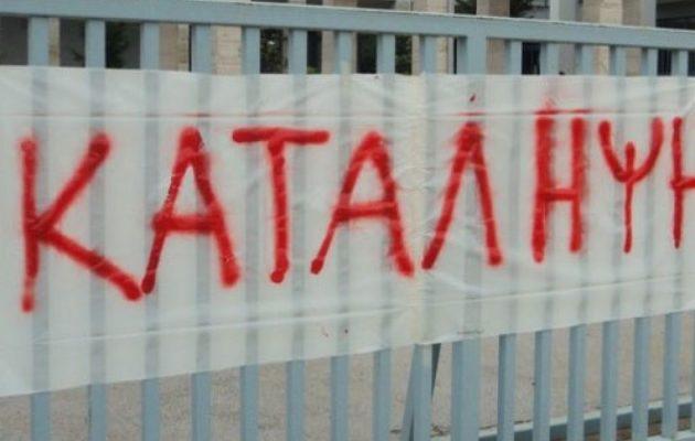 Μαθητικό συλλαλητήριο στα Προπύλαια τη Δευτέρα – Καταλήψεις σε δεκάδες σχολεία