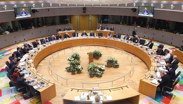 Αδιέξοδο στη Σύνοδο Κορυφής: Δεν υπήρξε συμφωνία για τον προϋπολογισμό της Ε.Ε.