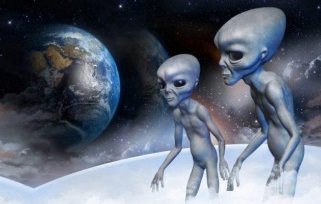 Νέες έρευνες στο διάστημα για αναζήτηση εξωγήινων – Τι λένε οι αστρονόμοι