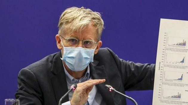 Παγκόσμιος Οργανισμός Υγείας: Ο κόσμος δεν είναι έτοιμος για μια επιδημία