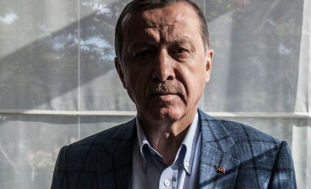 Ο Ερντογάν αλλάζει Υπουργό Εξωτερικών – Ποιον βάζει – Ετοιμάζει ανασχηματισμό