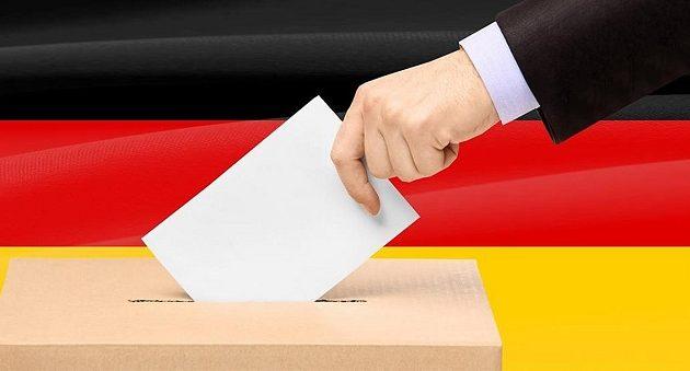 Οι ψηφοφόροι του CDU θέλουν Μέρκελ – Τι δείχνει δημοσκόπηση