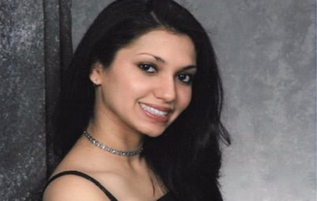 36χρονη κάλεσε Αστυνομία για να συλλάβει τους γονείς της – Ο λόγος απίστευτος