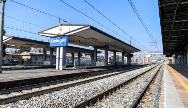 Κοροναϊός Covid-19: Η Αυστρία διέκοψε τα δρομολόγια τρένων με την Ιταλία
