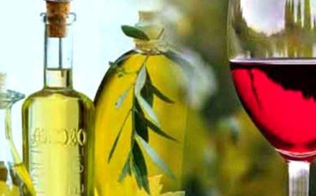 Εξαίρεση ελληνικών προϊόντων από το καθεστώς αμερικανικών δασμών στην ΕΕ