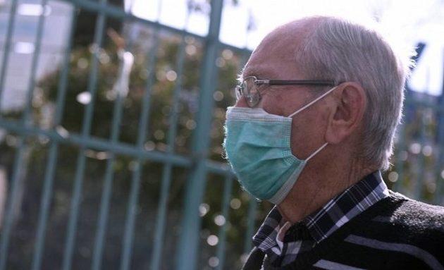 Κοροναϊός: Ποιοι απειλούνται περισσότερο από τον «φονικό» ιό
