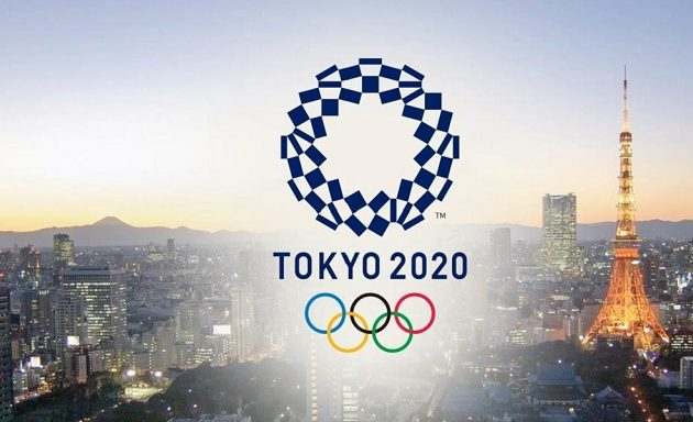 Στον αέρα οι Ολυμπιακοί Αγώνες του Τόκιο λόγω του κοροναϊού Covid-19