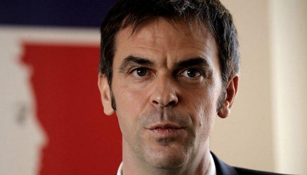 Γάλλος υπουργός: Προ των πυλών η επιδημία του κοροναϊού Covid-19 – Δεν κλείνουμε τα σύνορα
