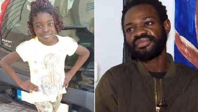 Ποινική δίωξη στον πατέρα της 7χρονης Βαλεντίν – Γιατί θα γίνει τεστ DNA