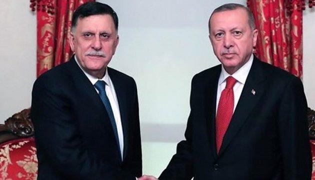 Σαράτζ: Είμαστε βαθιά ευγνώμονες στην Τουρκία – Δεν θα παραδοθούμε ποτέ