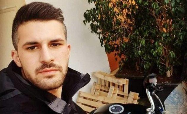 Ασυνείδητος οδηγός σκότωσε 25χρονο στη Γλυφάδα και εξαφανίστηκε (βίντεο)