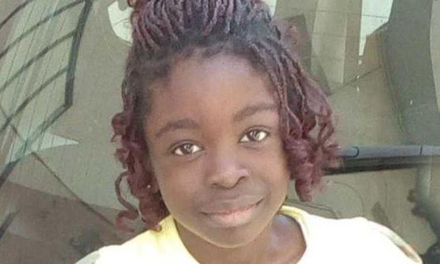 Στη Γαλλία βρέθηκε η 7χρονη Βαλεντίν – ΜΚΟ τη ζητούσε για υιοθεσία