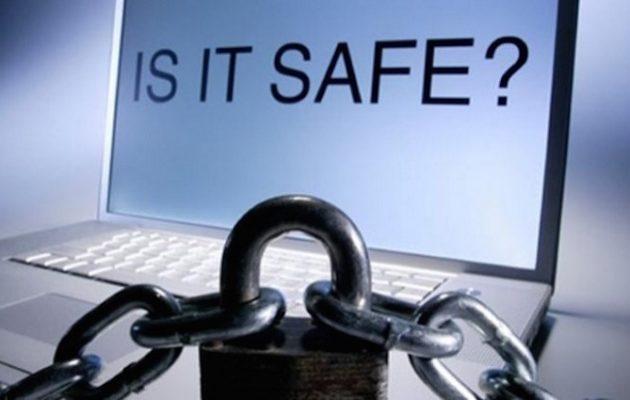 Ασφάλεια στο διαδίκτυο: Οι μορφές κακοποίησης και παρενόχλησης για παιδιά και έφηβους