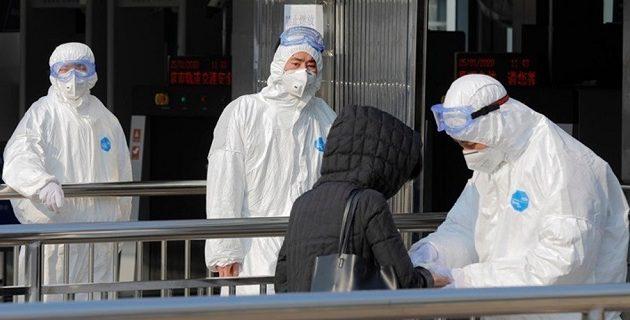 Βόμβα από Οξφόρδη: Ίσως έχει προσβληθεί από κοροναϊό o μισός πληθυσμός της Βρετανίας