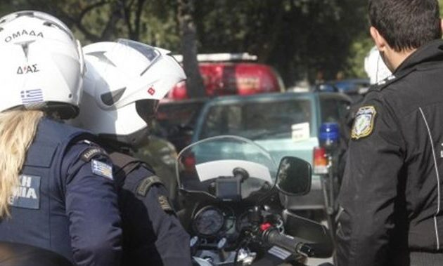 Κέρκυρα: Έλληνας σκότωσε ζευγάρι Γάλλων και μετά αυτοκτόνησε