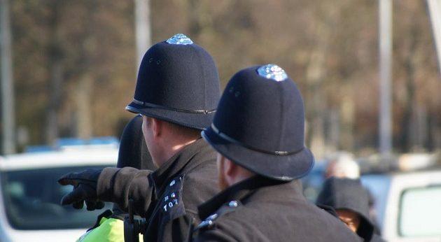 Έρευνα: Το 26% των αστυνομικών πίνει και το 14% έχει συμπτώματα κατάθλιψης