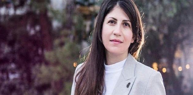 Η πρώτη ασθενής με κορωνοϊό στην Ελλάδα αποκαλύπτει όσα πέρασε