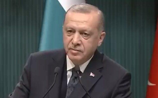 Αμπντουλάχ Μποζκούρτ: Ο Ερντογάν έχει στόχο με τους πρόσφυγες την Ελλάδα και αφήνει τη Βουλγαρία απέξω