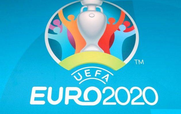 Αναβλήθηκε και επισήμως το φετινό Euro λόγω κοροναϊού – Πότε θα διεξαχθεί