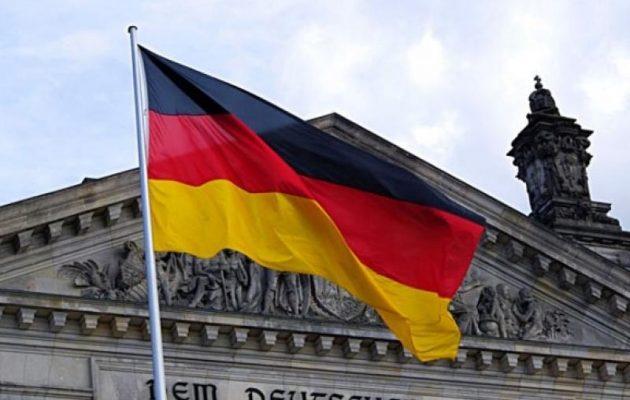 Γερμανικό ΥΠΕΞ για Αγία Σοφία: «Λυπούμαστε» για την απόφαση της Άγκυρας