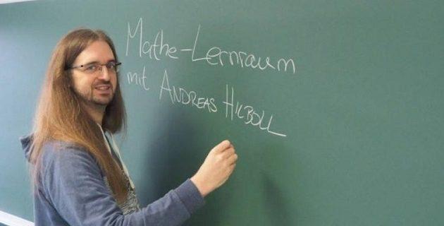 Κοροναϊός: Τι κατήγγειλαν φοιτητές στην Κρήτη μετά το θάνατο του Γερμανού καθηγητή