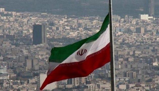 Σύμβουλος του υπουργού Εξωτερικών του Ιράν πέθανε από κοροναϊό Covid-19