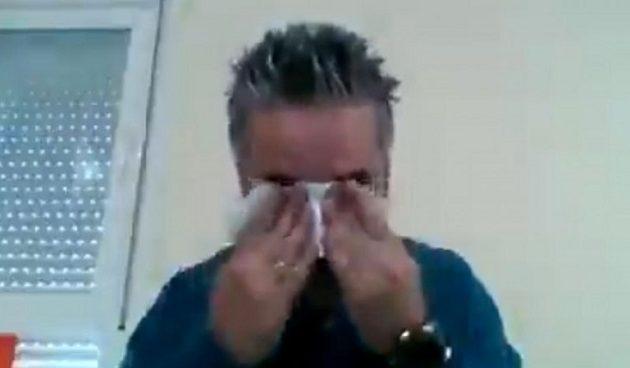 Ισπανός γιατρός: Αποσυνδέονται 65αρηδες για να σωθούν νεότεροι από τον Covid-19 (βίντεο)