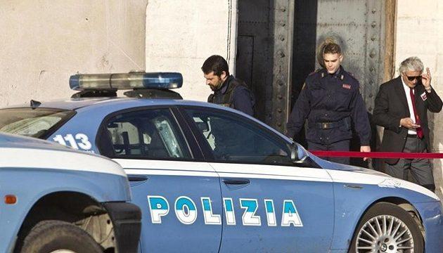 Ιταλία: Φοιτήτρια στραγγαλίστηκε από τον σύντροφό της λόγω «αναγκαστικής συγκατοίκησης»