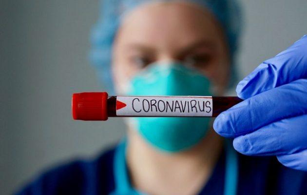 Πειραματικό αντιικό φάρμακο δίνει ελπίδες για ανάρωση από τον κορωνοϊό