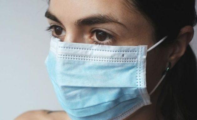 Πού θα είναι υποχρεωτική η μάσκα από τη Δευτέρα – Δείτε τη λίστα