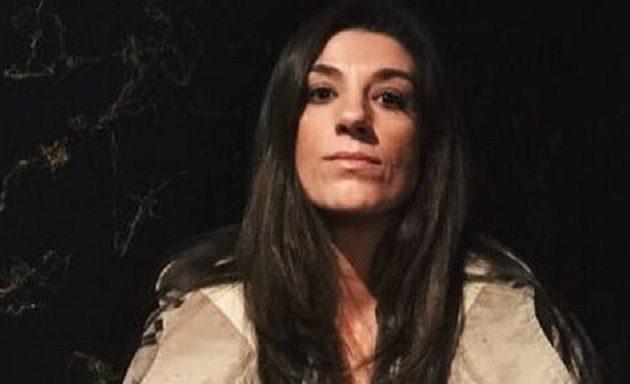 Ελεύθερη η δημοσιογράφος του Mega που συνελήφθη από Τούρκους