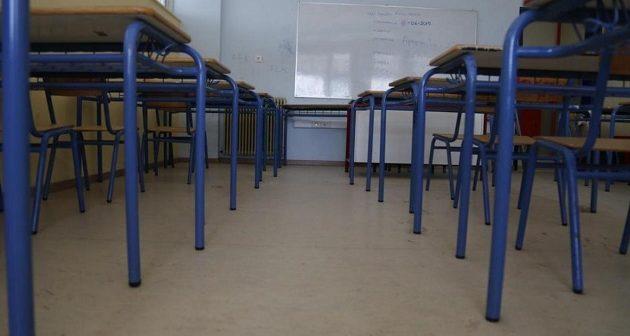 Κοροναϊός: Ποια σχολεία θα είναι κλειστά έως τις 24 Μαρτίου – Νέα λίστα