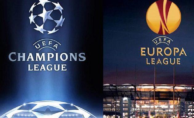 Οριστική αναβολή για τελικούς Champions και Europa League λόγω κοροναϊού