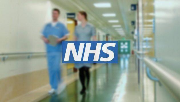 Διαγράφεται χρέος 13,4 δισ. λιρών του Εθνικού Συστήματος Υγείας της Βρετανίας