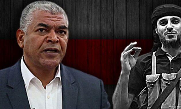 Λίβυος βουλευτής: Το Ισλαμικό Κράτος κατέλαβε πόλεις με τη βοήθεια της Τουρκίας