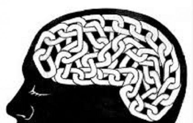 Οι «χρησμοί», η οικονομική ορθοδοξία και το στοίχημα – Αναπάντητα καυτά ερωτήματα