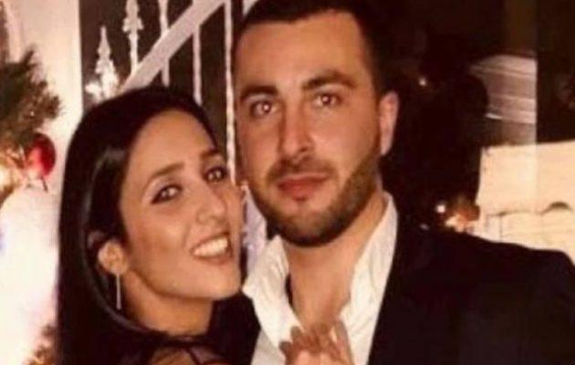 Ιταλίδα γιατρός ξυλοκοπήθηκε μέχρι θανάτου από τον σύντροφό της επειδή τον κόλλησε κορωνοϊό