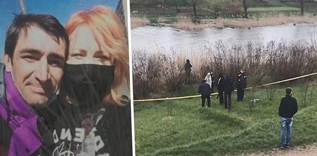 Φρίκη στην Ουκρανία: Κανίβαλος σκότωσε τη σύντροφό του και έφαγε τα πόδια της