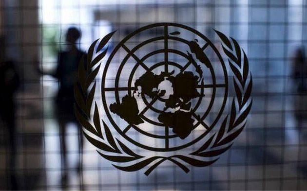 ΟΗΕ προς κυβερνήσεις: Απαγορεύστε τις εξώσεις όσο διαρκεί η πανδημία του κορωνοϊού