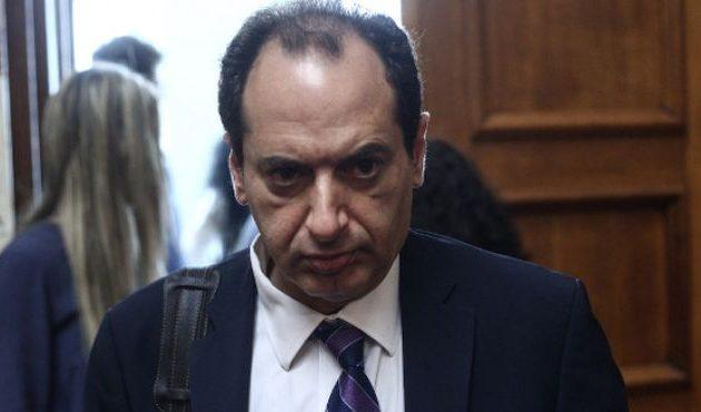 Επανυποβλήθηκε η τροπολογία του ΣΥΡΙΖΑ-ΠΣ για την έκτακτη οικονομική ενίσχυση του προσωπικού της πρώτης γραμμής κατά του κορωνοϊού