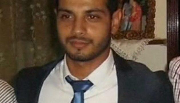 Εντολή για έρευνα για τον θάνατο του 35χρονου από κορωνοϊό στη Θεσσαλονίκη