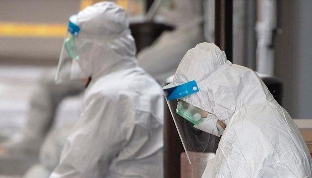 Κορωνοϊός: «Επανεμφανίστηκαν» ασυμπτωματικοί ασθενείς στην Τουρκία