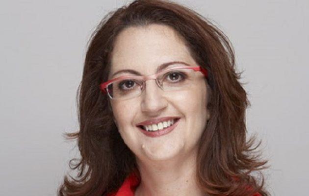 Ποια από τα απαγορευτικά μέτρα για τον κοροναϊό αμφισβητεί η συνταγματολόγος Λίνα Παπαδοπούλου