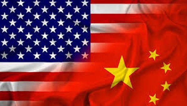 Η Κίνα αναστέλλει τις εισαγωγές ορισμένων αγροτικών προϊόντων από τις ΗΠΑ